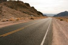 Ierodoties Nāves ielejā